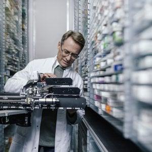 Prezzi dei farmaci generici gonfiati del 1000 per cento, quaranta Stati Usa contro le case farmaceutiche