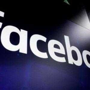 Facebook chiude 23 pagine italiane con 2.4 milioni di follower: diffondevano fake news e parole d'odio