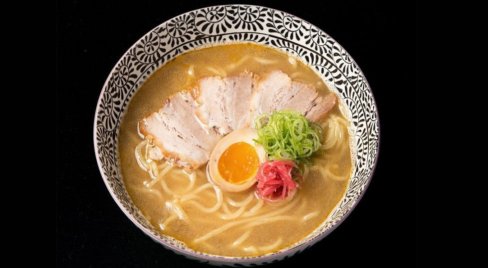 I ristoranti di Roma e Milano dove trovare l'autentica cucina giapponese