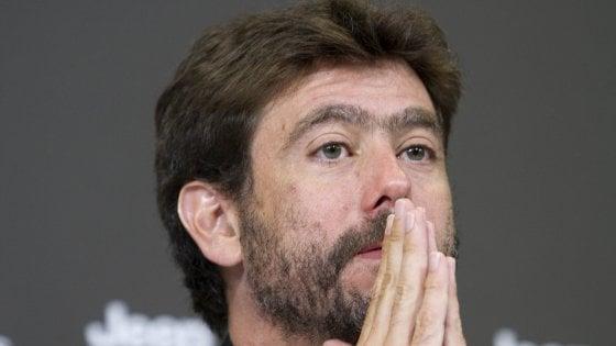 """Superchampions, la minaccia della Serie A: """"Se non cambia pronti a scioperare"""""""