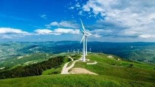 """Rinnovabili, la sfida """"impossibile"""": 40 GW di nuova potenza entro il 2030"""