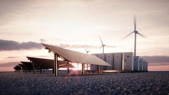 Cresce in Italia il crowdfunding a sostegno delle energie rinnovabili
