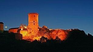Il weekend dei castelli -   foto