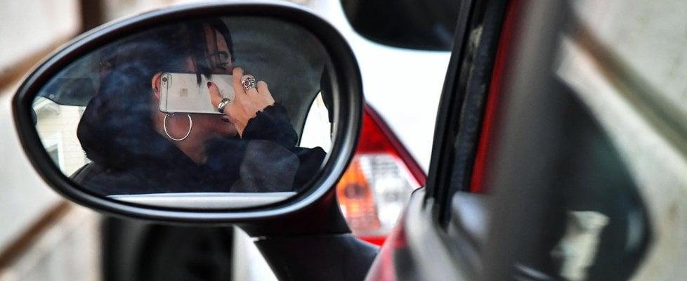 """Nuovo Codice della strada, moto leggere in autostrada, e """"strada scolastica"""", si parte"""