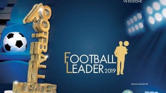 Football Leader 2019, premi al Torino e a Zaniolo