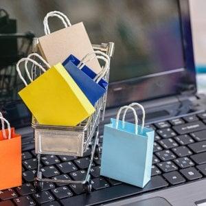 E-commerce truffa: Antitrust multa Mevostore per 300.000 euro