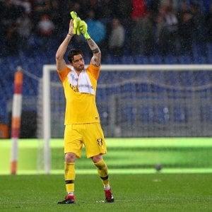 Roma guarita, difesa di ferro: ma per la Champions sembra troppo tardi