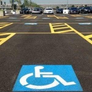Disabili alla guida, l'associazione rilancia