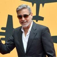 George Clooney: