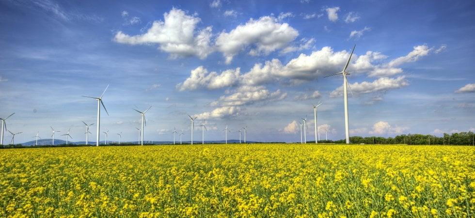 Viaggio nella Bassa Austria, la prima regione d'Europa totalmente rinnovabile