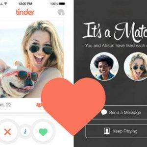 Sedotte |  derubate e abbandonate  L' incredibile storia del finto miliardario su Tinder