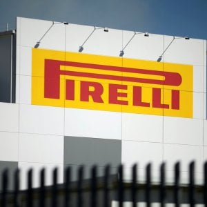 Pirelli rivede i target sui ricavi 2019. Utile in crescita nel primo trimestre