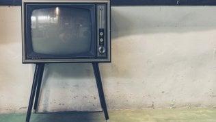 Ho venduto la mia vita a una serie tv