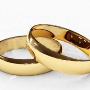 Riforma del divorzio, via libera alla Camera per il nuovo assegno