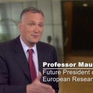 La ricerca Ue in mano allo scienziato italiano che scivolò su Stamina