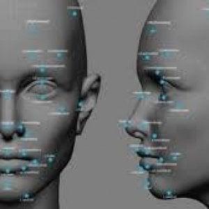 Usa, San Francisco vieta il riconoscimento facciale: minaccia la privacy