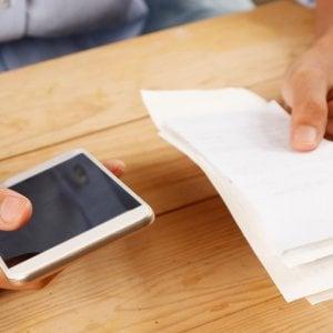 Federconsumatori contro Eni: La sua app viola la privacy, ma l'azienda smentisce
