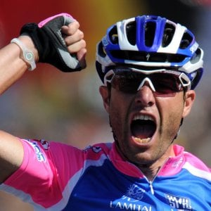 Ciclismo, doping: Uci sospende Koren, Durasek e Petacchi