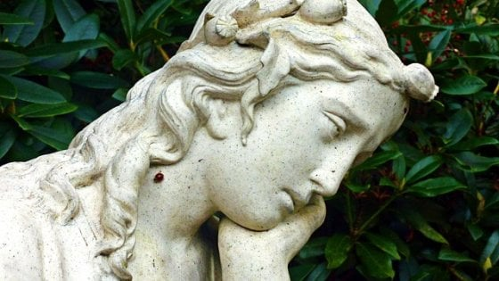 Il cuore delle donne, troppo spesso trascurato