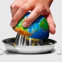 Ogni anno le risorse della Terra finiscono prima: per l'Italia è l'Overshoot day