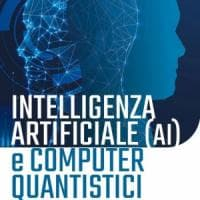 Il volto umano dell'intelligenza artificiale