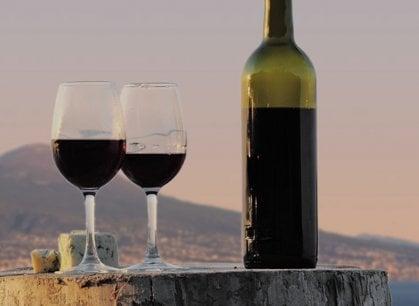 Vitigni di tutta Italia, unitevi: a Napoli il vino si racconta a 360°