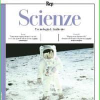 Buzz Aldrin: io rivoglio la Luna