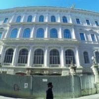 """Servizi segreti, Pd a Conte: """"Governo revochi richiesta dimissioni"""""""