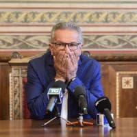 """Arresti Legnano, Pd: """"Salvini non può fare finta di nulla"""". M5S: """"Emergenza enorme""""...."""