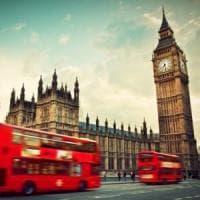 Addio Londra: lettera (in inglese) di un'italiana che se ne va
