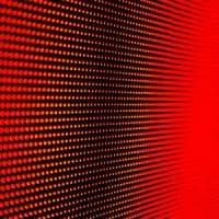 Creati in laboratorio i pixel più piccoli al mondo