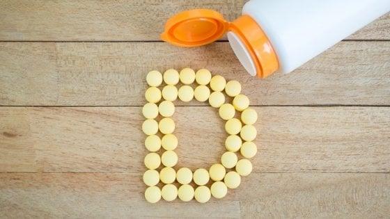 Vitamina D, un tesoretto per i bimbi: combatte anche allergie e infezioni respiratorie