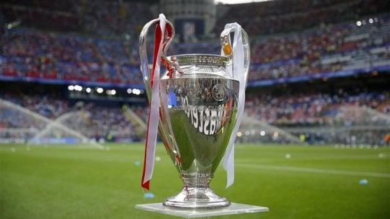 """Nuova Champions, lettera da Varsavia: """"Riforma delle coppe o in tutta Europa guarderanno solo la Liga"""""""