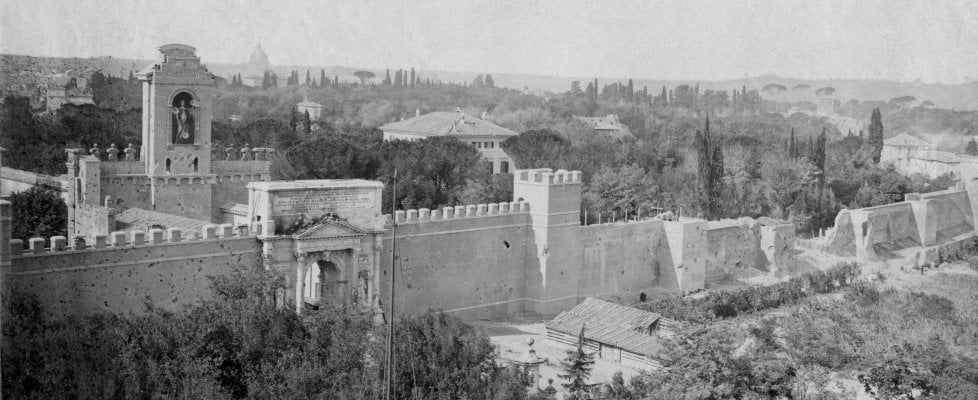 """E il Senato accademico di Torino fa suo il manifesto """"La storia è un bene comune"""""""