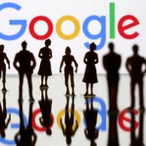 Google stoppa l'app di Enel per la ricarica elettrica: indagine Antitrust