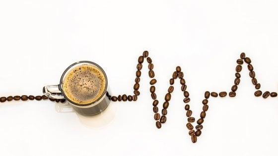 Caffè, quante tazzine possiamo berne?