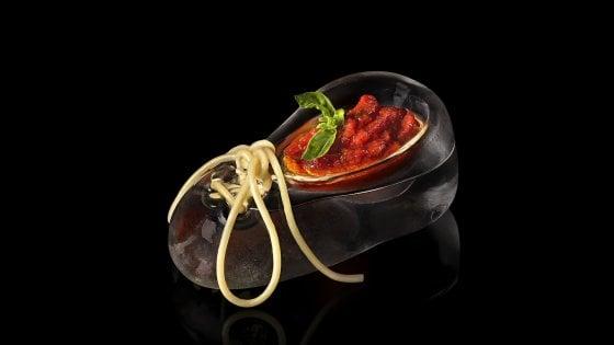 Le Calandre, ossia lo scrigno delle cento anime (gastronomiche) d'Italia