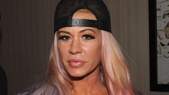 Wrestling in lutto, è morta a 39 anni l'ex superstar Ashley Massaro
