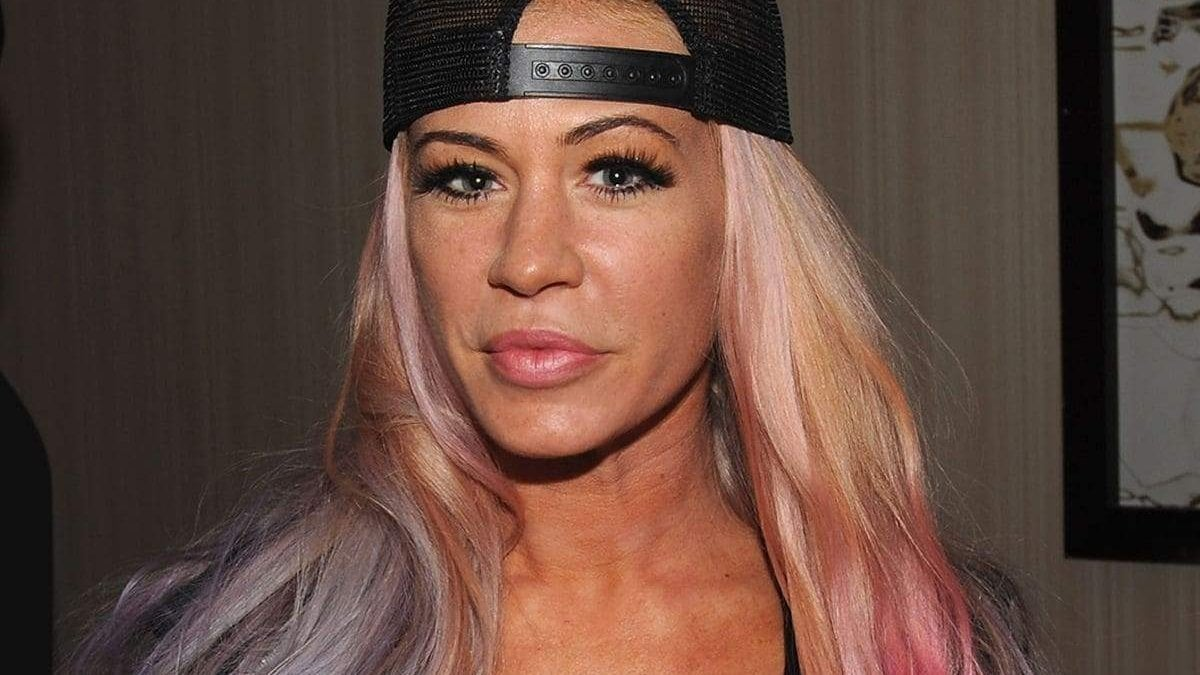 Wrestling in lutto, è morta a 39 anni l'ex superstar Ashley Massaro