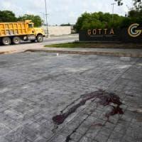 Messico, ancora un giornalista assassinato. Francisco Romero si occupava di criminalità...