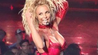 Britney Spears, la fine (della carriera) è vicina? Lo dice il suo manager