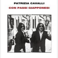 La scelta di @CasaLettori. La dimensione onirica dell'ultimo libro di Patrizia Cavalli