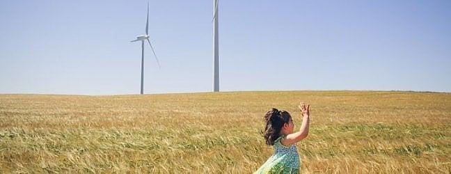 L'Italia è sempre più sostenibile, cambiano abitudini e comportamenti