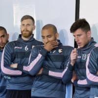 Serie B, anche il Collegio di Garanzia dice no al Palermo: via libera definitivo ai play off