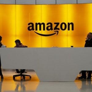 Big Tech, un'altra ombra sul lavoro: cresce la schiera dei nuovi braccianti digitali