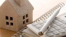 La casa come un bancomat, tutte le opzioni tra rischi e opportunità