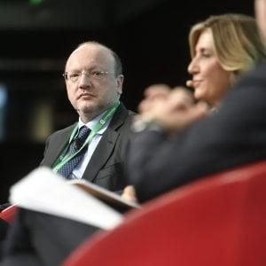 Boccia avverte il governo: Il 3% non si può sforare