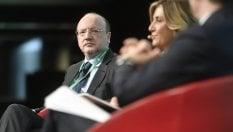 """Conti pubblici, Boccia avverte il governo: """"Il 3% non si può sforare, Europa non sia alibi"""""""