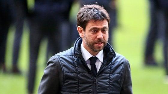 Allegri e la Juventus, un matrimonio finito senza un vero perché