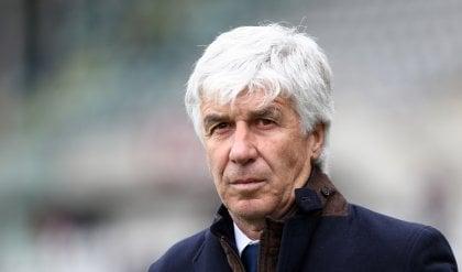 """""""Coppa Italia? Moralmente vincitori  Sul futuro decido con Percassi"""""""